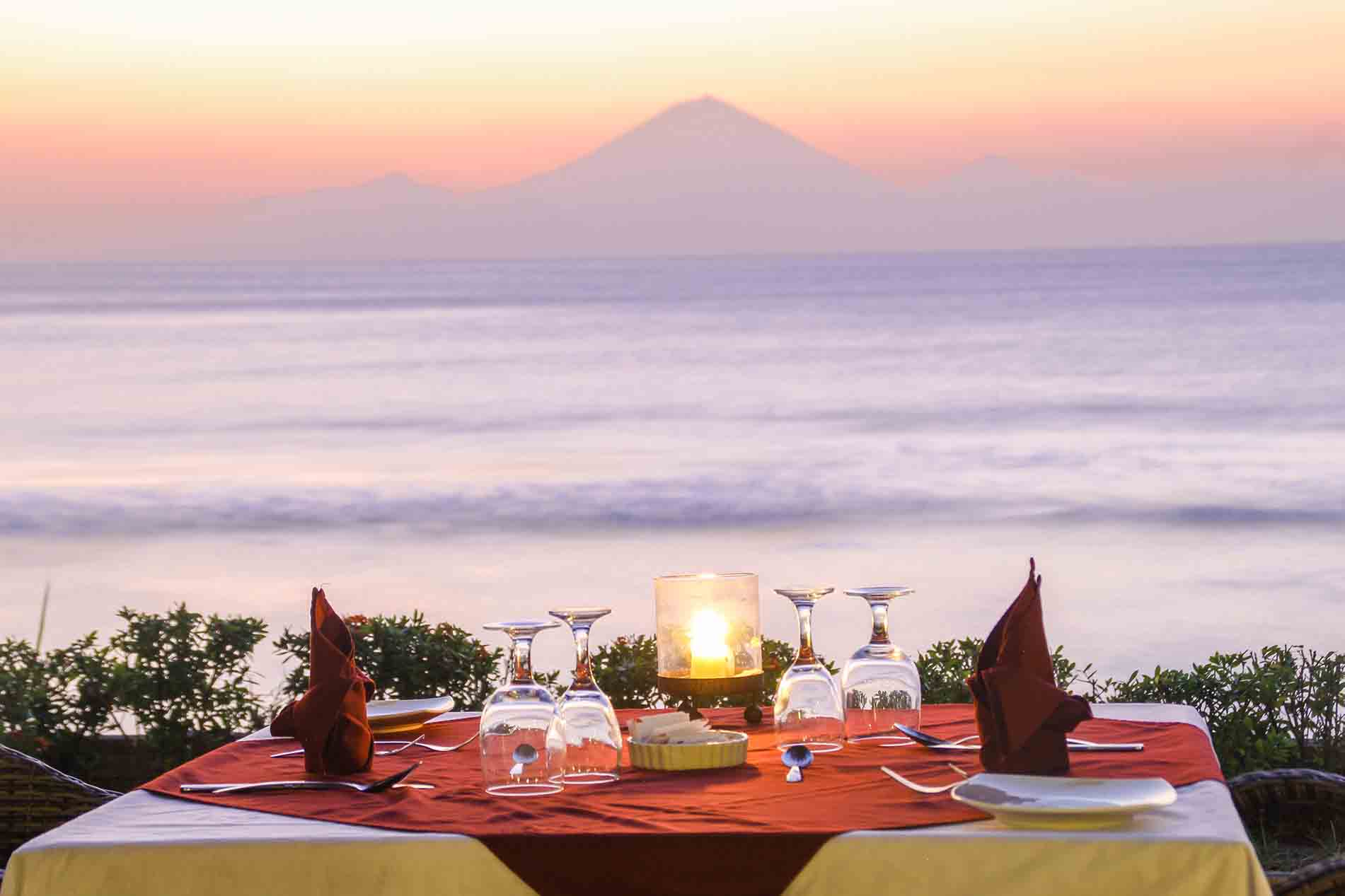 Limasatu Resort By Baio Lombok
